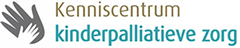 kenniscentrum-kinderpalliatieve-zorg