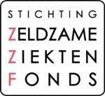 stichting-zeldzame-ziekten-fonds